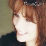 Home Sheena Easton