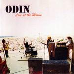 Live At The Maxim Odin (Alemania)