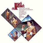 Hasta Que Vuelvas Jose Jose