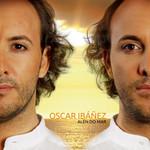 Alen Do Mar Oscar Ibañez