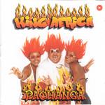 Pachanga King Africa