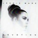 Devotion Jessie Ware
