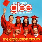 Bso Glee: The Music, The Graduation Album