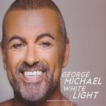 White Light (Cd Single) George Michael