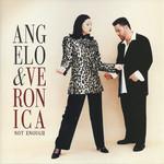 Not Enough Angelo & Veronica