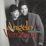 Da Tu Vida Angelo & Veronica