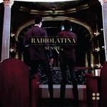 Radiolatina Sussie 4