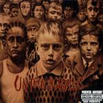 Untouchables Korn