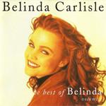 The Best Of Belinda Volume 1 (Australia Edition) Belinda Carlisle