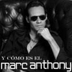 Y Como Es El (Cd Single) Marc Anthony