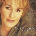 Hope Sheila Walsh