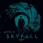 Skyfall (Cd Single) Adele