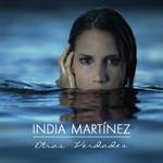 Otras Verdades India Martinez