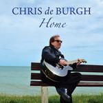 Home Chris De Burgh