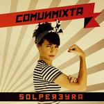Comunmixta Sol Pereyra
