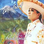 Tradicional Ana Gabriel