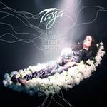 Until My Last Breath (Cd Single) Tarja Turunen