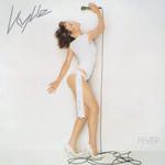 Fever Kylie Minogue