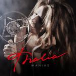 Manias (Cd Single) Thalia