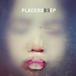 B3 (Ep) Placebo