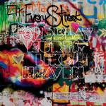 Hurts Like Heaven (Cd Single) Coldplay