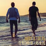 El Ritmo De Las Olas (Cd Single) Andy & Lucas