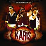 Mujer De Tabla (Featuring Tito Rojas) (Cd Single) Karis