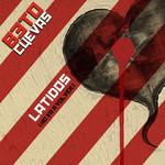 Latidos (No Va A Volver) (Cd Single) Beto Cuevas