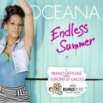 Endless Summer (Cd Single) Oceana