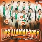 Mensajes De Amor Los Llamadores
