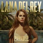 Paradise (Ep) Lana Del Rey