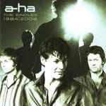 The Singles 1984-2004 A-Ha