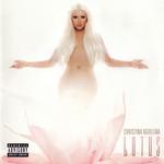 Lotus (Deluxe Edition) Christina Aguilera