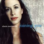 Joining You (Cd Single) Alanis Morissette