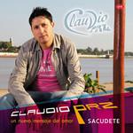 Sacudete Claudio Prz