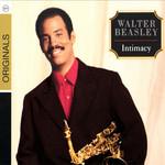 Intimacy Walter Beasley