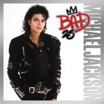 Bad 25 (Japanese Edition) Michael Jackson