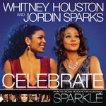 Celebrate (Featuring Jordin Sparks) (Cd Single) Whitney Houston