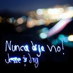 Nunca Dije No! (Cd Single) Jesse & Joy