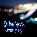 Si Te Vas (Cd Single) Jesse & Joy