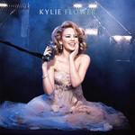 Flower (Cd Single) Kylie Minogue