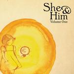 Volume One She & Him