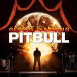 Global Warming Pitbull