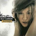 Breakaway Kelly Clarkson