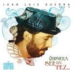 Quisiera Ser Un Pez... (Edicion Especial) Juan Luis Guerra 440