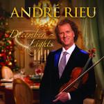 December Lights Andre Rieu