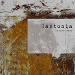 Oscuro Amor (Cd Single) Gastonia