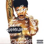 Unapologetic (Deluxe Edition) Rihanna