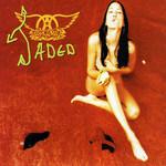Jaded (Cd Single) Aerosmith