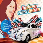 First (Cd Single) Lindsay Lohan